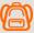 Ecole Farges-Allichamps